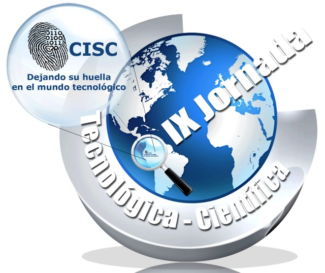 IX Jornada Académica Tecnológica - Científica
